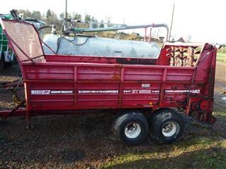 JF ST9500