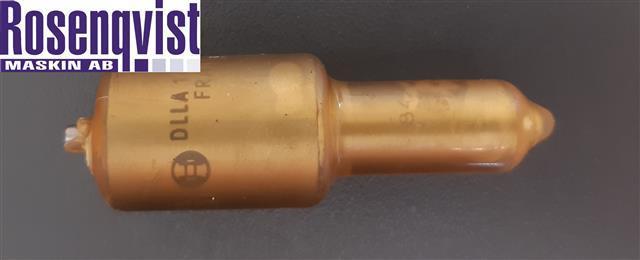 Fiat Ford Nozzle 4750505, 4750416
