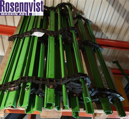 Deutz-Fahr Chain 16002646
