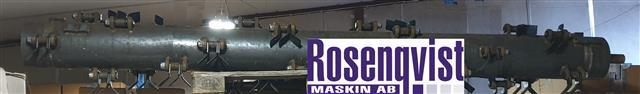 Orsi Rotor 80010424