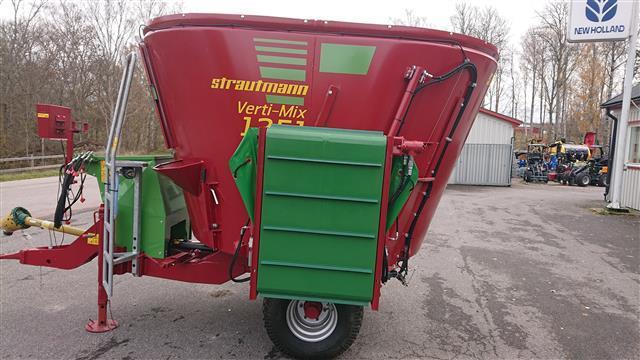 Strautmann 1251