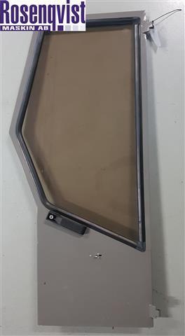 Weycor Door SX 1788785